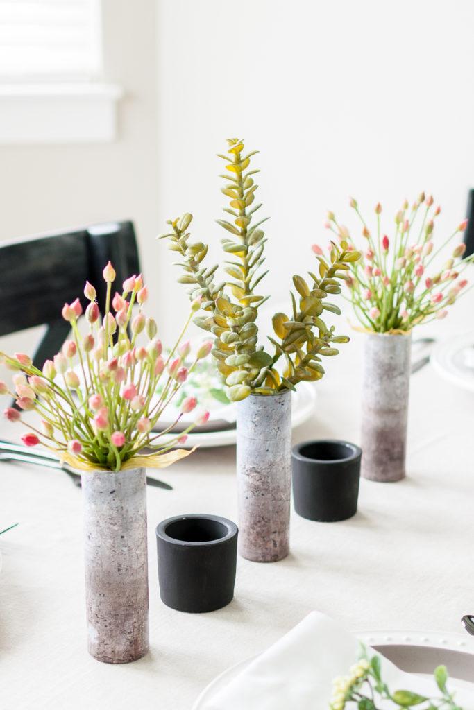 DIY-Faux-Concrete-Vase-Tutorial-1-2